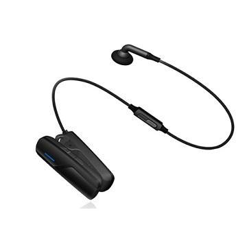 i-Tech VoiceClip3100單耳立體聲藍牙耳機