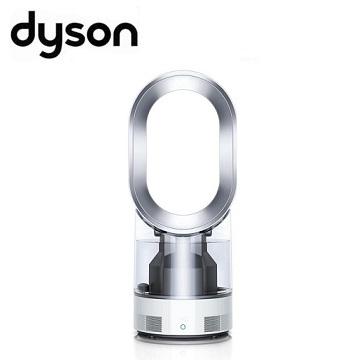 【展示機】dyson 潔淨霧化扇 AM10 (黑)