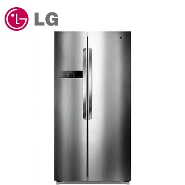 LG 815公升變頻對開冰箱