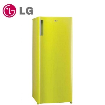 LG 191公升變頻冰箱(GN-Y200L)