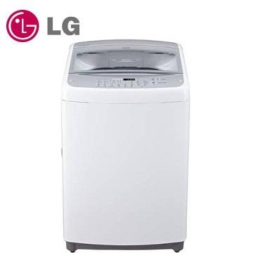 LG 15公斤人工智慧洗衣機(WF-155WG)