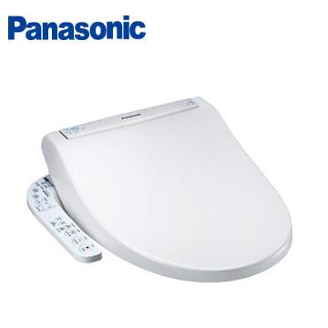 Panasonic 溫水便座(DL-EH30TWS)