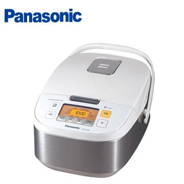 Panasonic 10人份電子鍋(SR-ZG185)