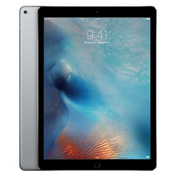"""【128G】iPad Pro 12.9""""Wi-Fi 太空灰(ML0N2TA/A)"""
