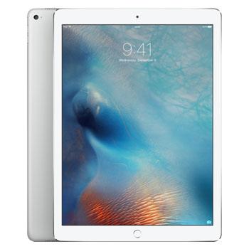 """【128G】iPad Pro 12.9""""Wi-Fi 銀色(ML0Q2TA/A)"""