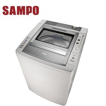 声宝 13公斤单槽定频洗衣机(ES-E13B(J))