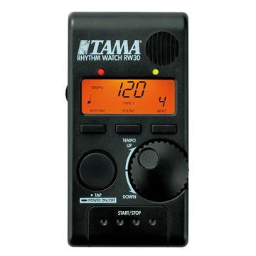 TAMA 節拍器/節奏機(RW30)