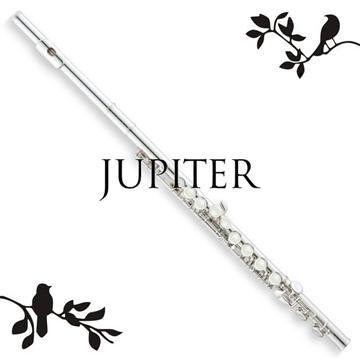 JUPITER 長笛 學生標準款(JFL-511S)