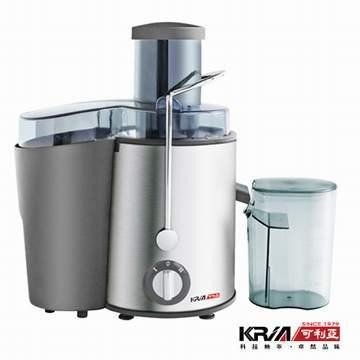【KRIA可利亞】超活氧大口徑蔬果調理機(GS-316)