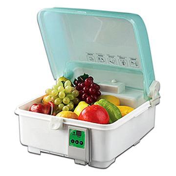 廚寶蔬果O3清洗機