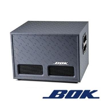 BOK KP-15 超大瓦數15吋超低音喇叭(KP-15)