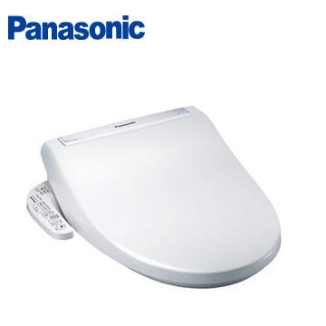 Panasonic 溫水便座(DL-F509RTWS)