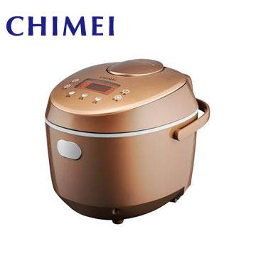 CHIMEI 6人份微電腦渦輪電子鍋(EP-06TBM1)