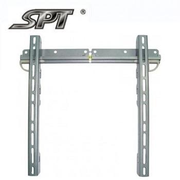 SPT 液晶電漿顯示器萬用臂架(SC-09)