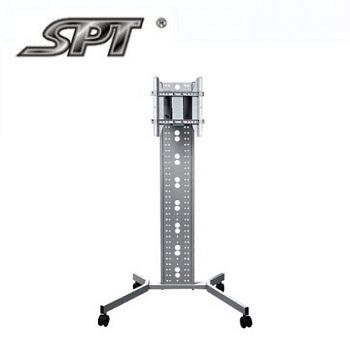 SPT 液晶顯示器移動架(SC-V1)