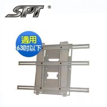 SPT 電漿/液晶壁掛架(SL-60)