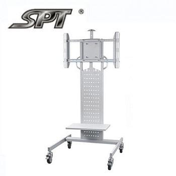 SPT 電漿/液晶移動架(SL-D4)