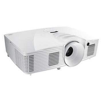 Optoma HD200D Darbee影像優化機
