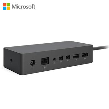 微軟Surface Pro 4基座(PD9-00001)