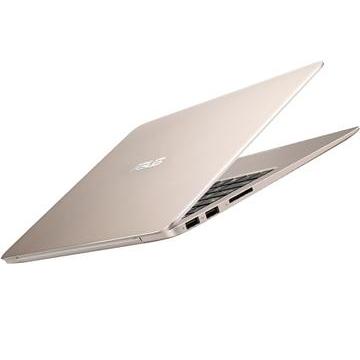 華碩筆記型電腦(UX305LA-0101C5200U金)