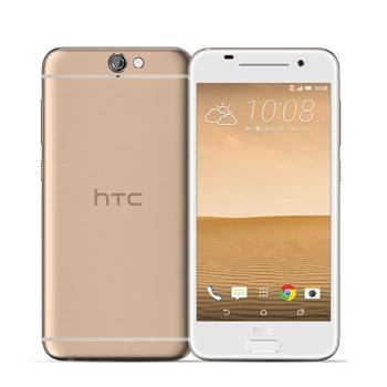 【16G】HTC One A9 金(A9金)
