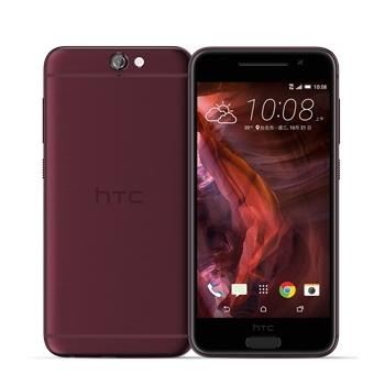 【32G】HTC One A9 紅