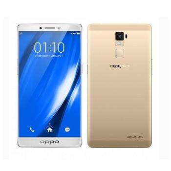 【展示機】OPPO R7 Plus 4G LTE-金 R7 Plus