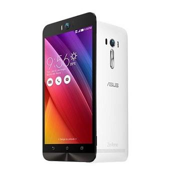 ASUS Zenfone Selfie-白(ZD551KL(3G/16G)-白)