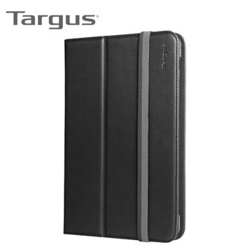 Targus Safe Fit iPad mini 4保護套-黑(THZ593GL-50)