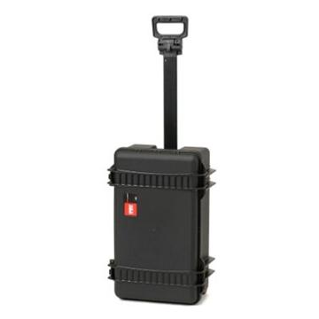 HPRC 亞瑪比利亞 萬用箱(HPRC 2550W B Cordura Bag)