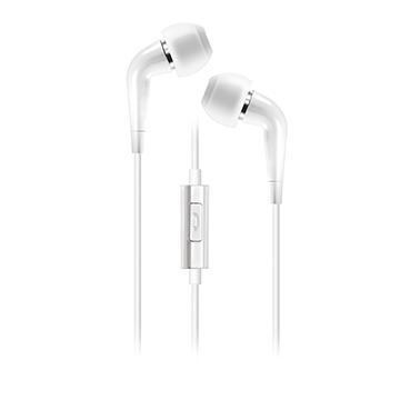 THOMSON 精密陶瓷耳機(TM-TAEH01M)