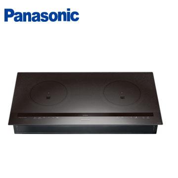 Panasonic IH調理爐(KY-E227D-H)