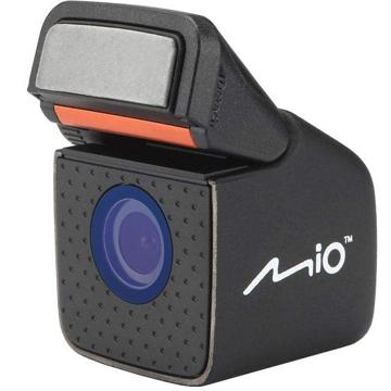 Mio MiVue A20 後鏡頭行車記錄器(MiVue A20)