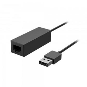 微软Surface 以太网路卡(F5U-00027)