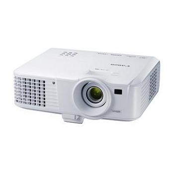 Canon LV-X320 多媒體投影機(LV-X320)