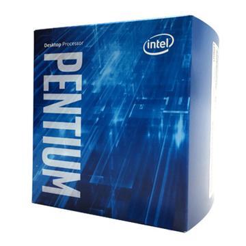 Intel CPU Pentium G4400(盒裝中央處理器)(BX80662G4400)