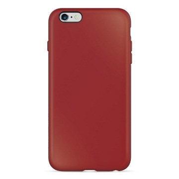 【iPhone 6s】犀牛盾PlayProof 防摔保護殼-紅(A908443)