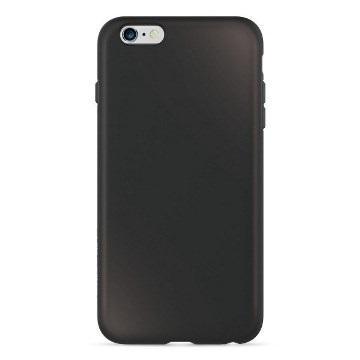 【iPhone 6s Plus】犀牛盾PlayProof防摔保護殼-黑(A908444)