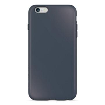 【iPhone 6s Plus】犀牛盾PlayProof防摔保護殼-藍(A908447)