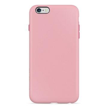 【iPhone 6s Plus】犀牛盾PlayProof防摔保護殼-粉(A908446)