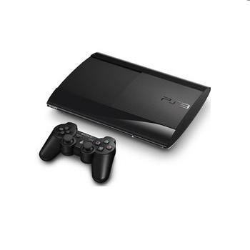 PS3 500G 超值1號餐()價格