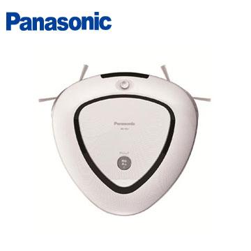 Panasonic智慧型吸塵器(MC-RS1T-W)
