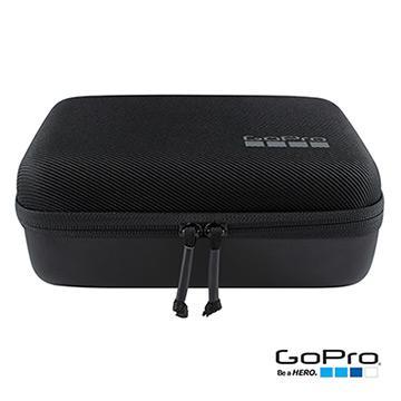 GoPro ABSSC-001 多用途防水收納盒(ABSSC-001)