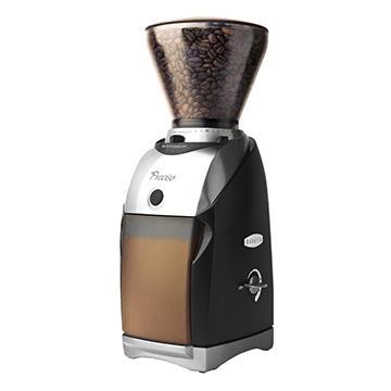 BARATZA圓錐式刀盤系列咖啡磨豆機(Preciso 685)