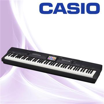 CASIO Privia數位鋼琴 全新升級改款(PX-360)
