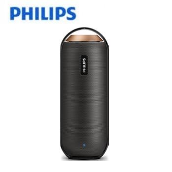 PHILIPS NFC/藍牙揚聲器(BT6050B)