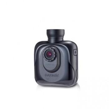 【福利品】Garmin GDR33高畫質廣角行車記錄器(福利品-GDR33)