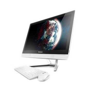 LENOVO C50 Ci5 Geforce820 桌上型電腦(C50-30/F0B1009VTW)