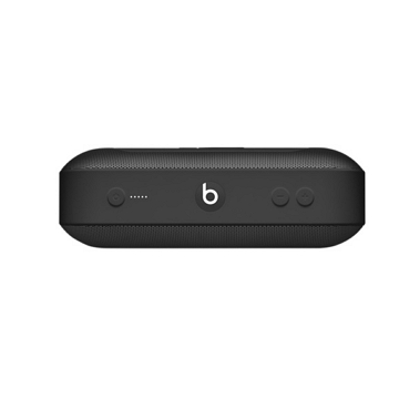 Beats Pill Plus 揚聲器-黑(ML4M2TA/A)