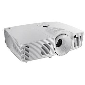 Optoma HD100D/高亮度Darbee劇院機 HD100D